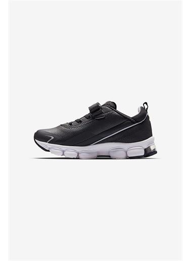 Lescon Spor Ayakkabı Siyah